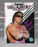 Wrestling Memorabilia - A.J. Sports World