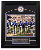Autographed Baseball Photos - A.J. Sports World