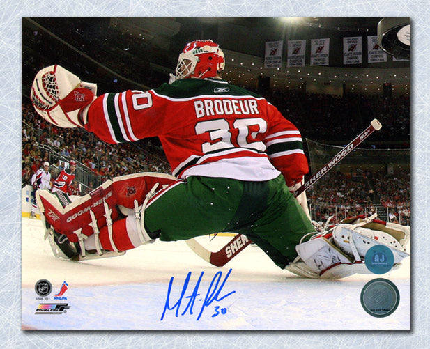 18cad2026de Join A.J. Sports World mailing list discounts and autograph event  newsletters