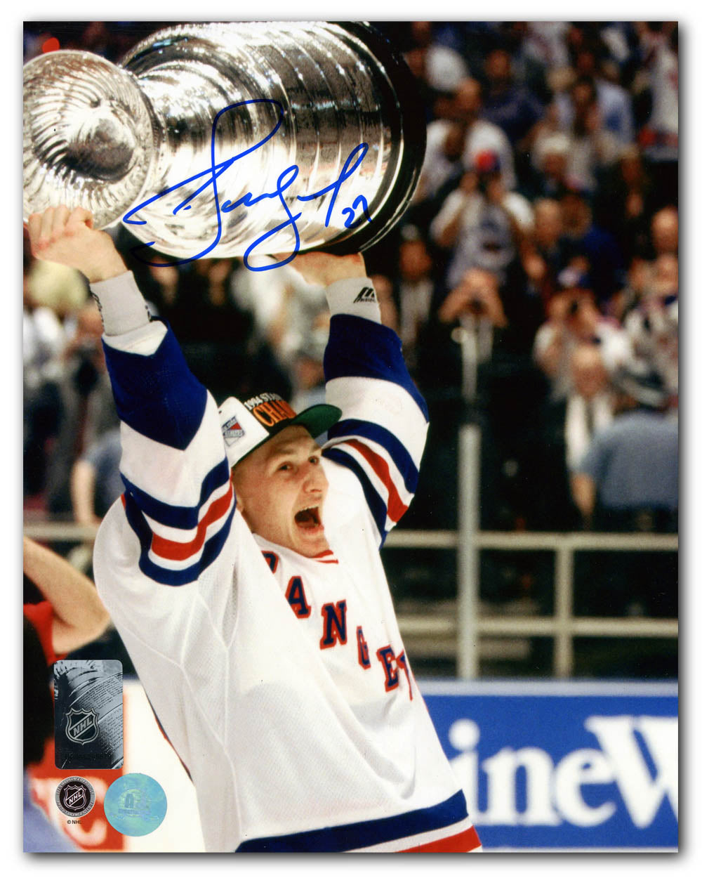 b58b3d69443 Join A.J. Sports World mailing list discounts and autograph event  newsletters