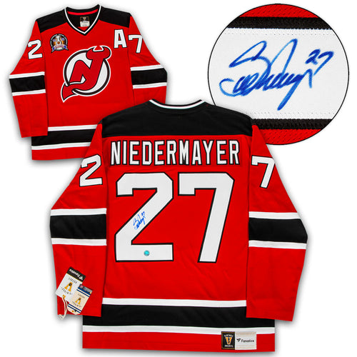 outlet store 3d5b0 00f27 New Jersey Devils – A.J. Sports World