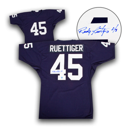 reputable site 99766 46cb8 NCAA Football Memorabilia – A.J. Sports World