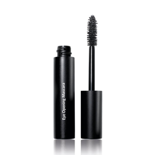 Eye Opening Mascara Black