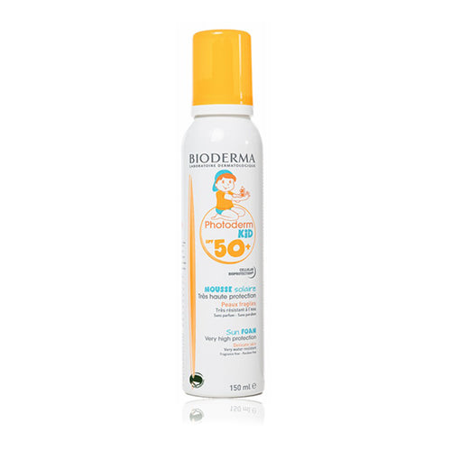 Photoderm KID MOUSSE