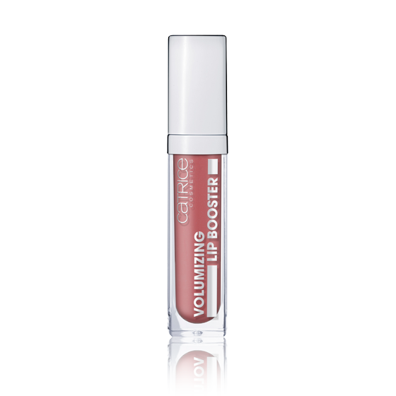Gloss Volumizing Lip Booster