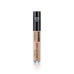 Corrector Liquid Camouflage High Coverage Concealer