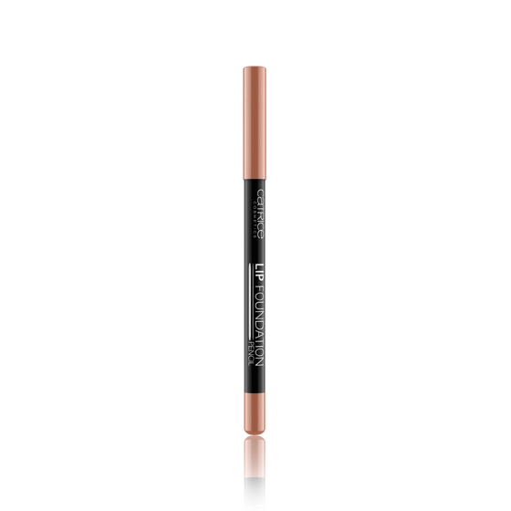 Delineador de Labios Lip Foundation Pencil