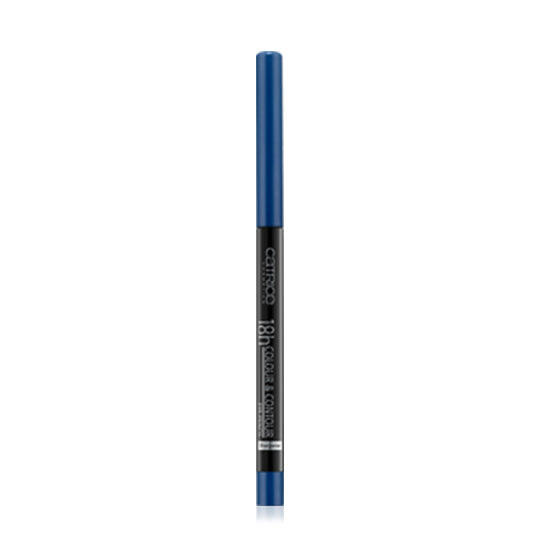 Catrice - 18h Colour & Contour Eye Pencil - Ibella