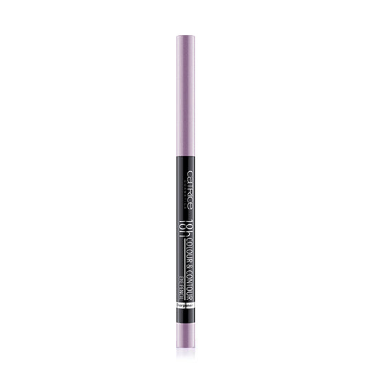 Delineador Ojos 18h Colour & Contour Eye Pencil