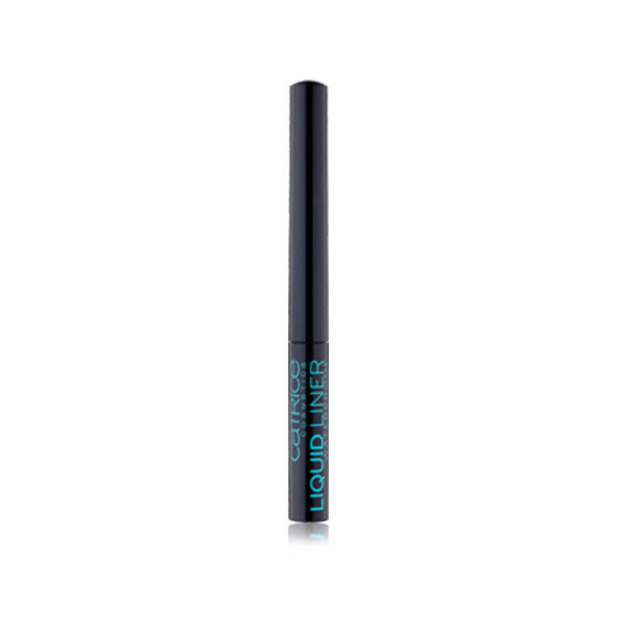 Catrice - Liquid Liner Waterproof - Ibella
