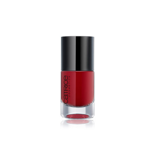 Ultimate Nail Lacquer