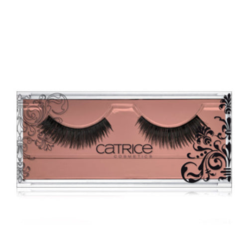 Couture Classical Volume Lashes
