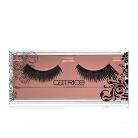 Catrice - Couture Classical Volume Lashes - Ibella