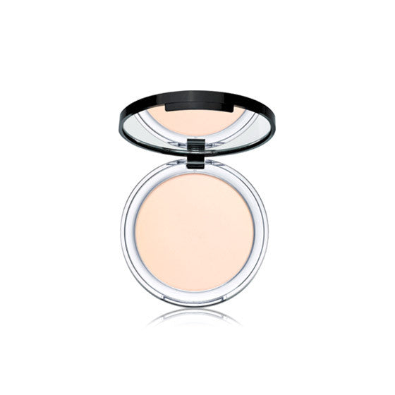 Catrice - Prime And Fine Mattifying Powder Waterproof - Ibella