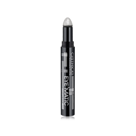 Sombra Eye'Matic Eyepowder Pen 010 - Catrice - Ibella