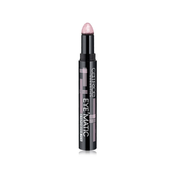 Sombra Eye'Matic Eyepowder Pen 020 - Catrice - Ibella