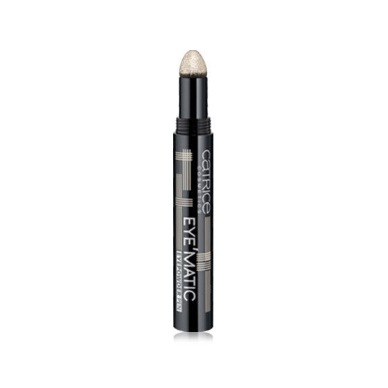Sombra Eye'Matic Eyepowder Pen 030 - Catrice - Ibella