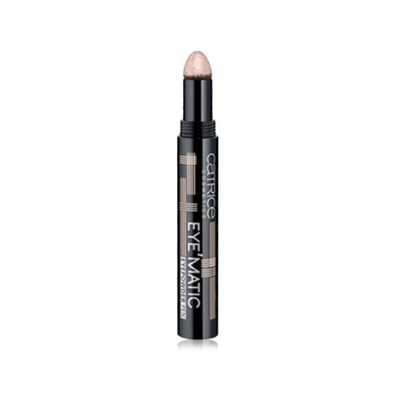 Sombra Eye'Matic Eyepowder Pen 040 - Catrice - Ibella