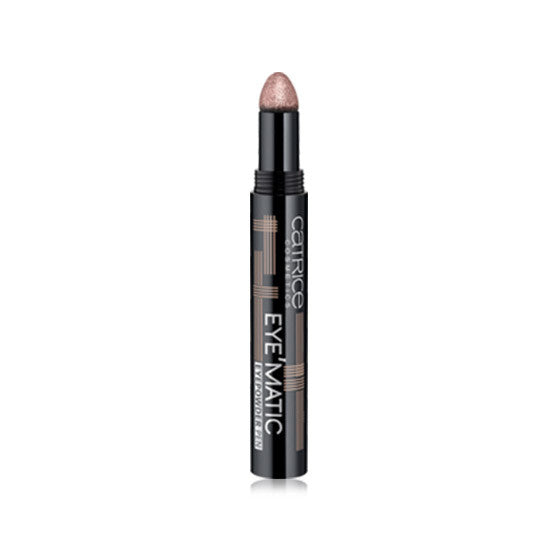 Sombra Eye'Matic Eyepowder Pen 050 - Catrice - Ibella