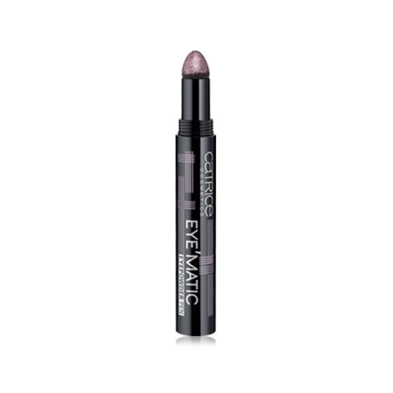 Sombra Eye'Matic Eyepowder Pen 060 - Catrice - Ibella