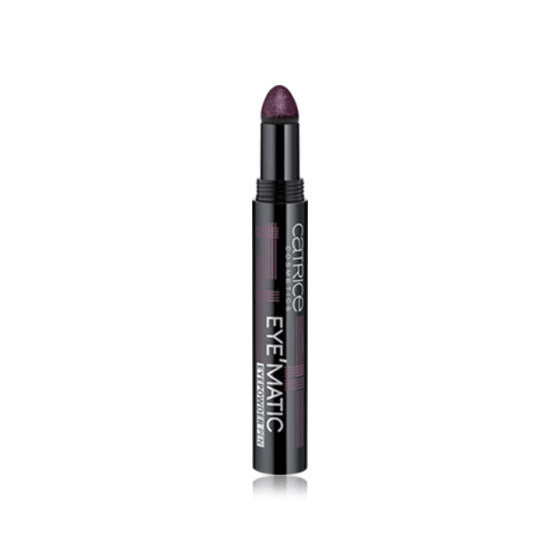 Sombra Eye'Matic Eyepowder Pen 070 - Catrice - Ibella