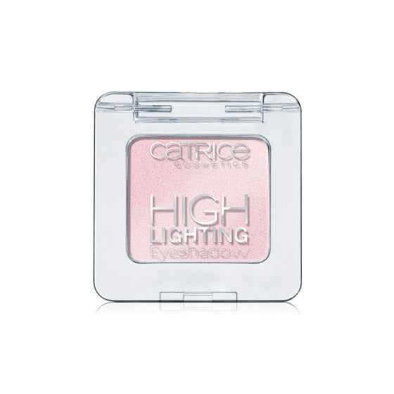 Catrice - Highlighting Eyeshadow - Ibella
