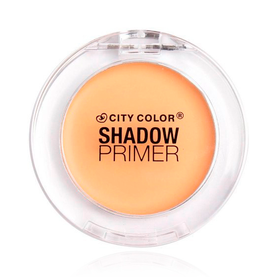 Eye Shadow Primer Pot
