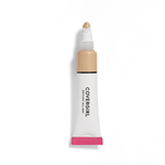 Corrector Outlast Soft Touch