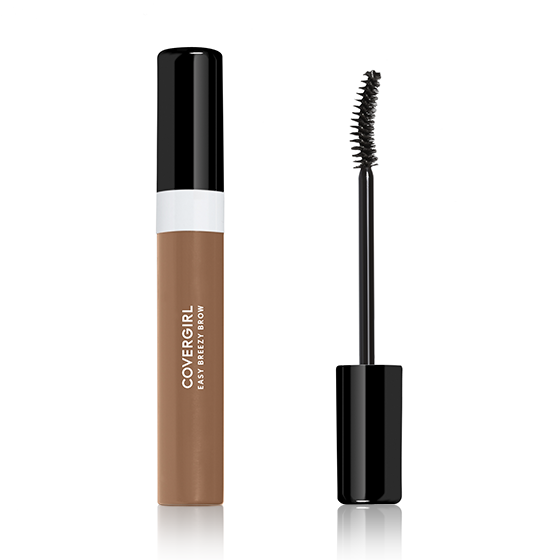 Mascara de Cejas Shape&Define Brow