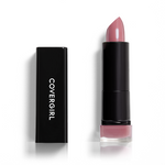 Labial Exhibitionist Lipstick Cremes