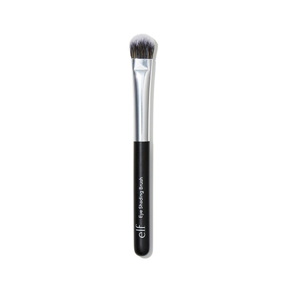 Travel Eye Shading Brush
