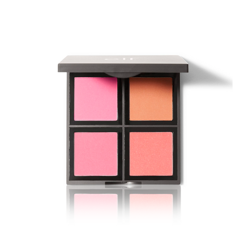 Powder Blush Palette