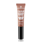 Barra de Labios Líquida Colour Boost Mad About Matte