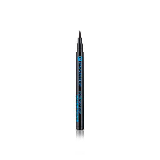 Essence - Eyeliner Pen Waterproof - Ibella