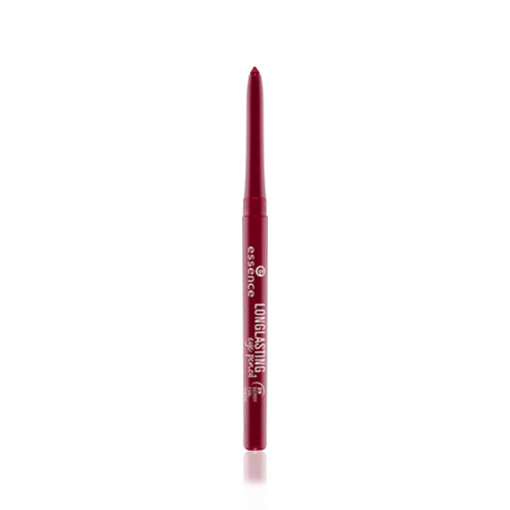 Essence - Long Lasting Eye Pencil - Ibella