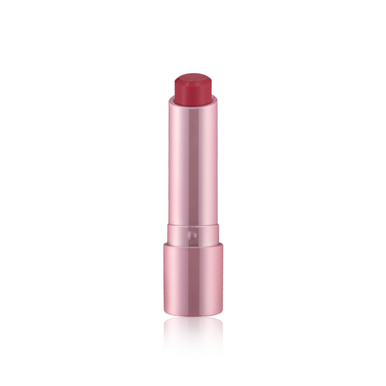 Barra de Labios Perfect Shine Lipstick