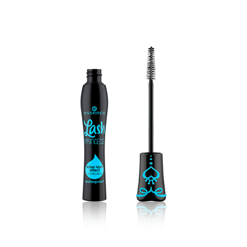 Máscara Lash Princess False Lash Effect Waterproof