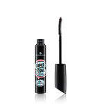 Máscara Super Curl Volume Mascara Eye-Opening