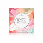 Crystal Power Eyeshadow Palette