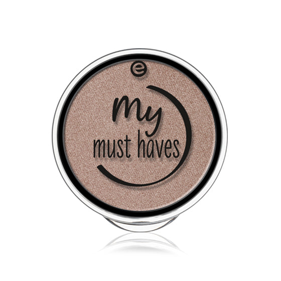 Essence - My Must Haves Eyeshadow - Ibella