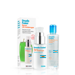 Pack Ureadin Fusion Serum Lift Antiarrugas 30 ml. + Micellar 250 ml.