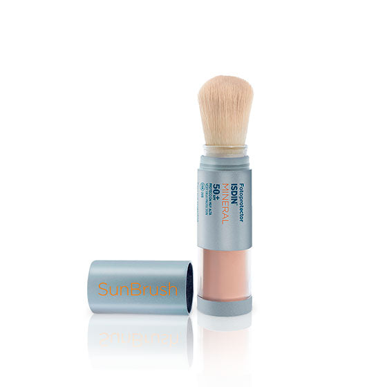 Fotoprotector SunBrush Mineral SPF 50+