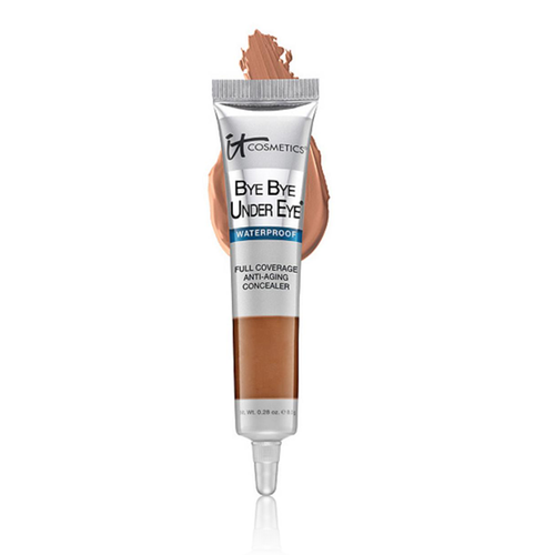Bye Bye Under Eye WaterProof Concealer
