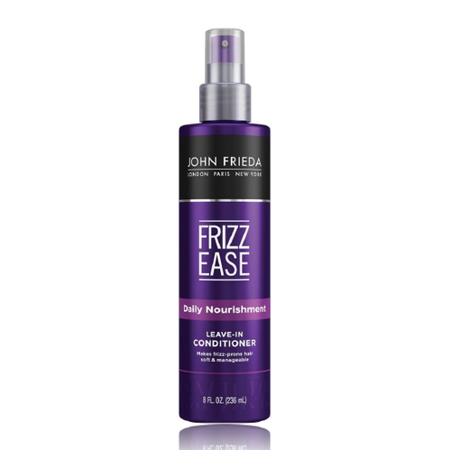 Frizz Ease Daily Nourishment Conditioner