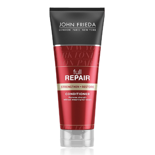 Full Repair Strengthen + Restore Conditioner