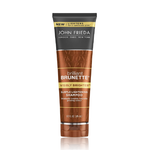 Brilliant Brunette Visibly Brighter Shampoo