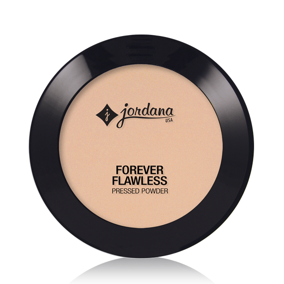Forever Flawless Pressed Powder