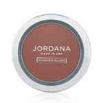 Rubor Powder Blush Rose Silk