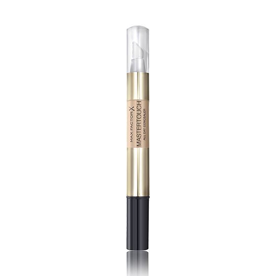 Corrector Mastertouch Concealer