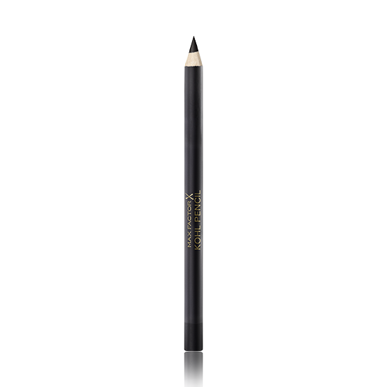 Delineador de Ojos Kohl Eye Liner Pencil